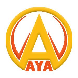 Logo Aryacoin