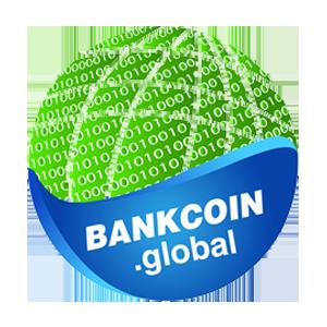 Precio BankCoin