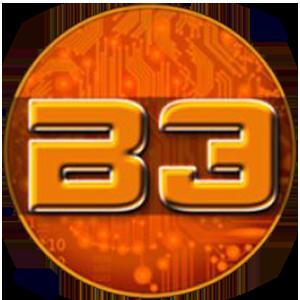Precio B3 Coin
