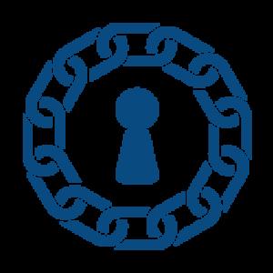 Logo BaaSid