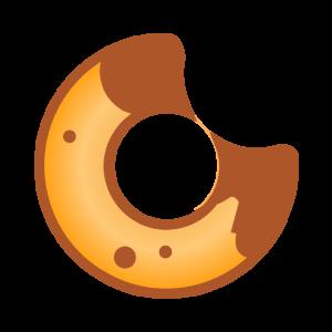 Logo BakeryTokeN