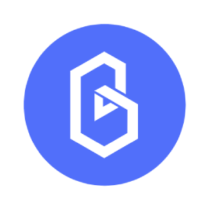 Logo Band Protocol