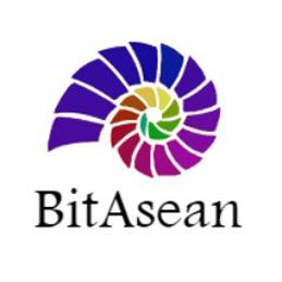 Como comprar BITASEAN