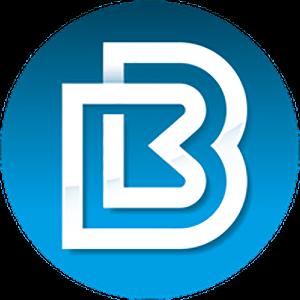 Precio BitBay