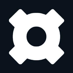 Logo BBD Token