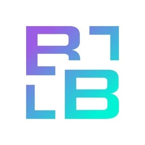 Logo BitBlocks