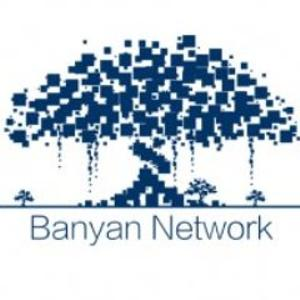 Precio Banyan Network