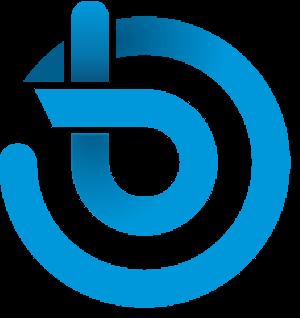 Logo Boolberry