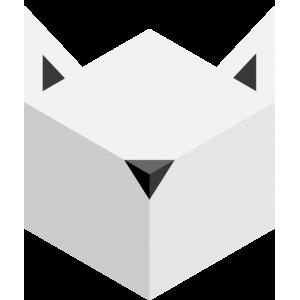 Logo BlockCAT
