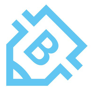 Logo Bitcoin Diamond