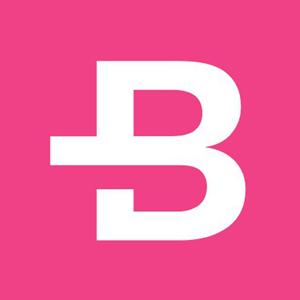 Precio ByteCoin