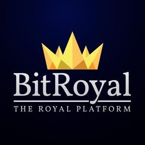 Precio Bitcoin Royal