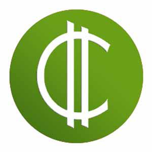 Precio BitCredit