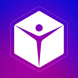 Logo Blockonix
