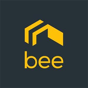Precio Bee Token