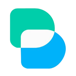 Logo Bella Protocol