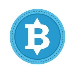 Logo BitCOEN