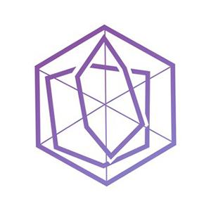 Logo BetProtocol