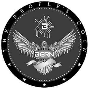 Logo BERNcash