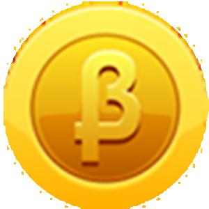 Comprar BetaCoin
