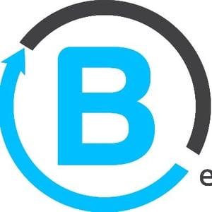 Logo Bezop