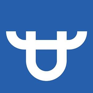 Precio BitForex Token