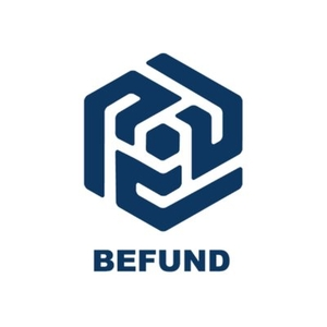 Logo Befund
