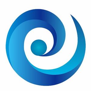 Logo BighanCoin