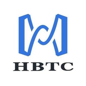 Logo BHEX Token