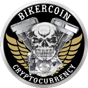 Precio Bikercoins