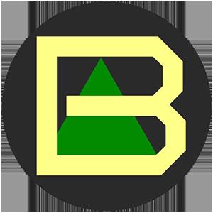 Logo BigUp