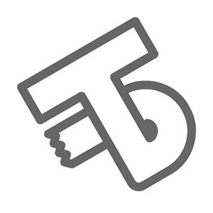 Logo TillBilly