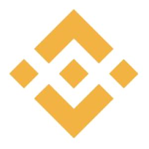 Logo BUSD