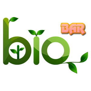 Logo BioBar