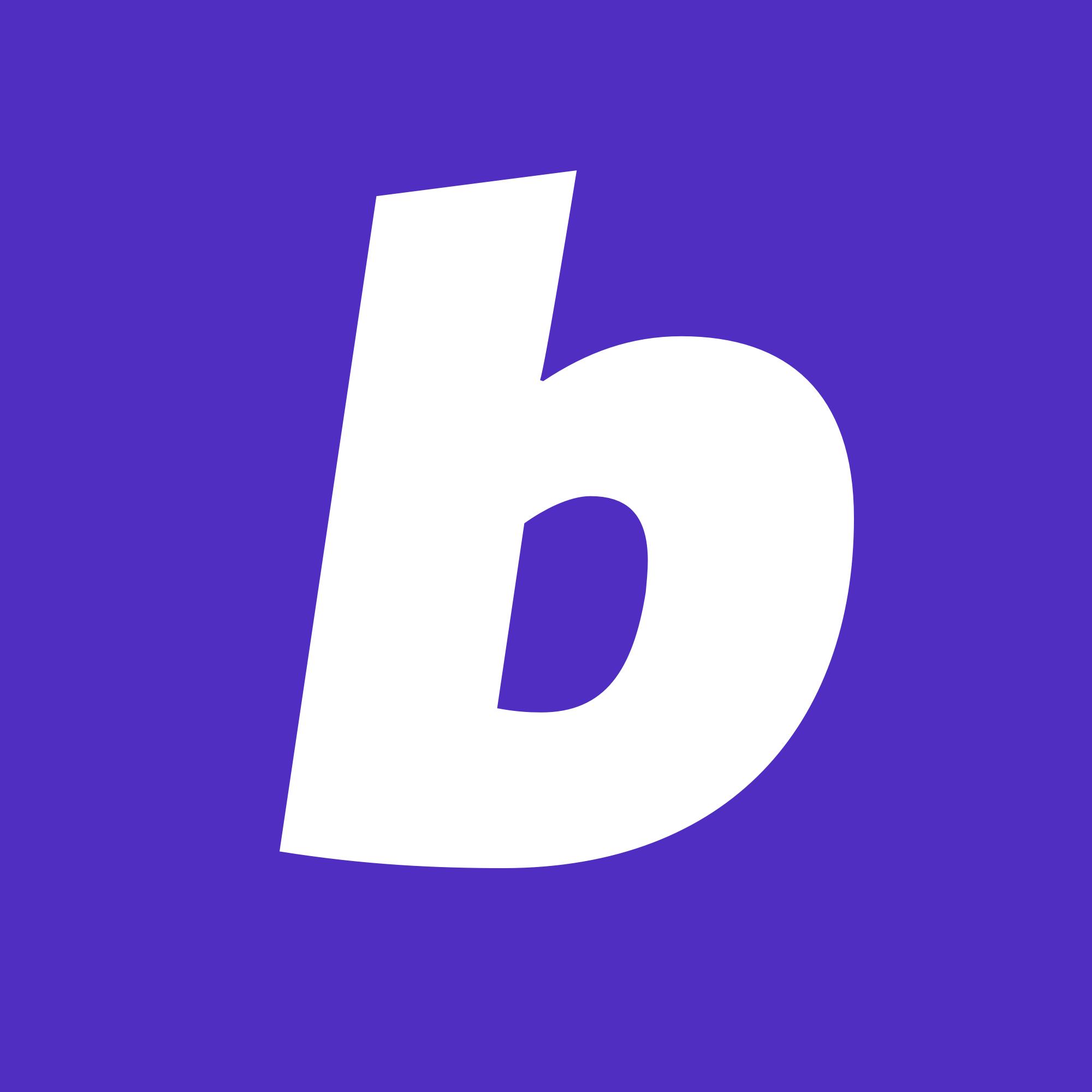 Logo BipCoin