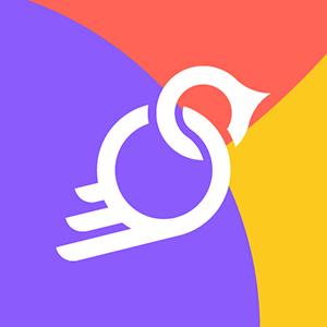 Logo Birdchain