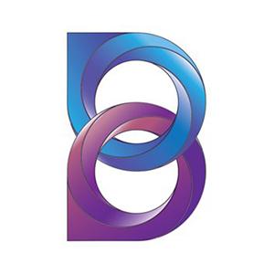 Logo Bismuth
