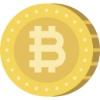 Биткойн и криптовалюты