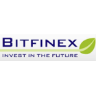 Precio BitFinex Tokens