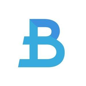 Comprar Bitcoinus