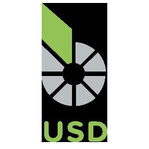 Logo bitUSD
