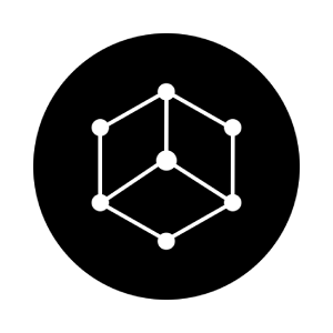 Logo BiboxCoin