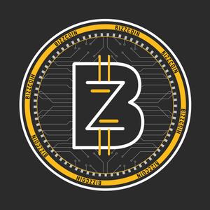 Logo BIZZCOIN