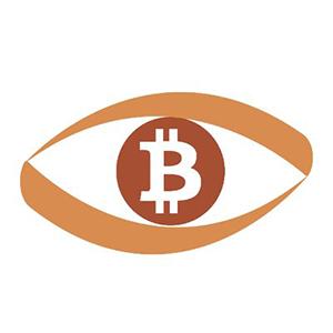 Logo BeeKan