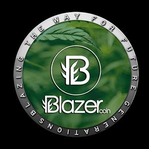 Precio BlazerCoin