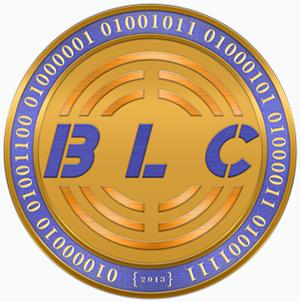 Precio BlakeCoin