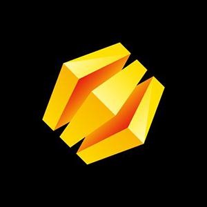 Logo Blockcloud