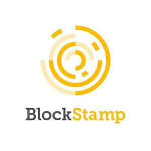 Precio BlockStamp