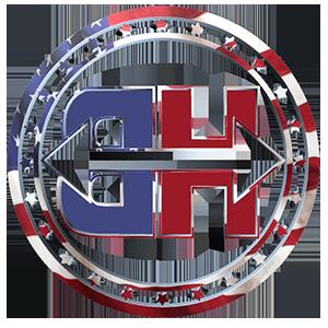 Logo BillaryCoin