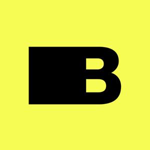 Logo BLTV Token